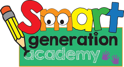 Smart Generation Academy